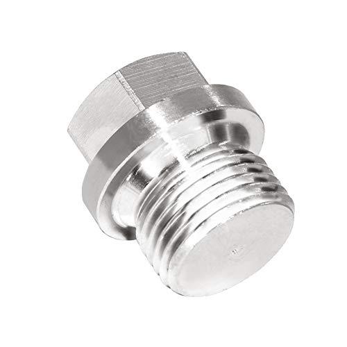 02 bung plug - 6