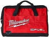 Milwaukee 16' Bag