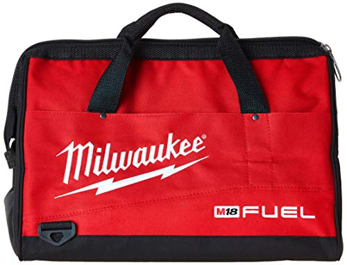 Milwaukee 16' Bag