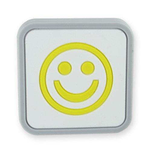 MyGrips gm121 Enfants Meubles Bouton Smile Bouton de Porte/nauf