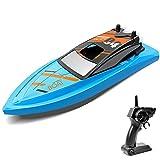 GizmoVine Boot für Pools und Seen