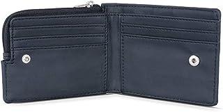 Baggit Women's Wallet GW Memory Y G Z Auplin Black (Black) S