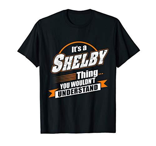 Menards Shelby Ia