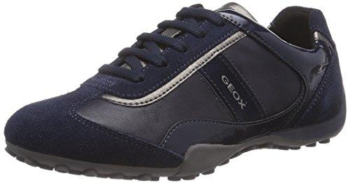 zapatos geox en amazon refurbished