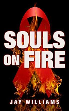 Souls on Fire