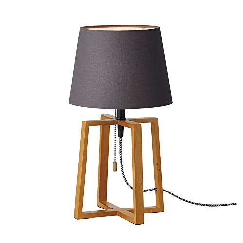 ARTWORKSTUDIO(アートワークスタジオ)『Espresso-table lamp(AW-0506)』
