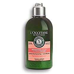 Best Shampoos and Conditioners for Damaged Hair, 25 Best Shampoos and Conditioners for Damaged Hair 2020, How To Detox, How To Detox