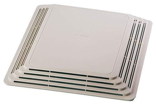 Broan S97013576 Ceiling Fan Grill