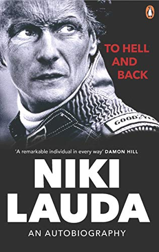 To Hell and Back: An Autobiography (English Edition)