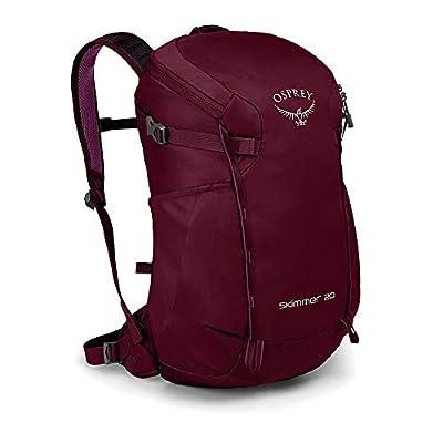 Osprey Women's Skimmer 20 Hiking Pack