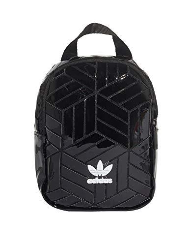 adidas Bp Mini 3d Zaino Sportivo, Donna, black, NS