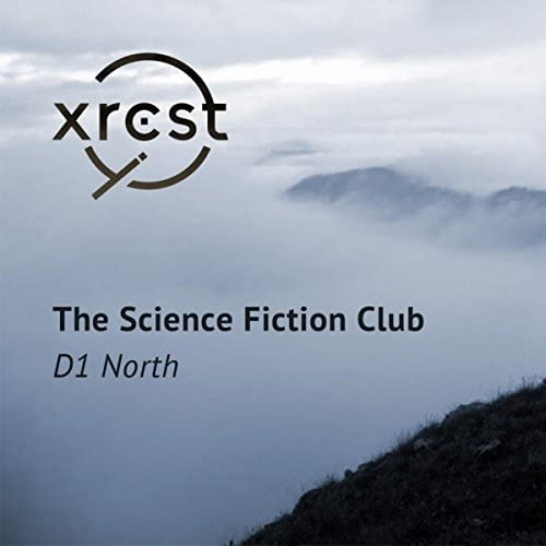 The Science Fiction Club