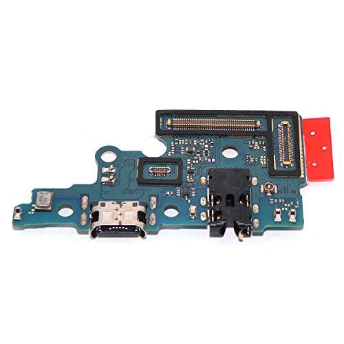 TRADOCK - Cargador USB para Samsung Galaxy A70 A705FN