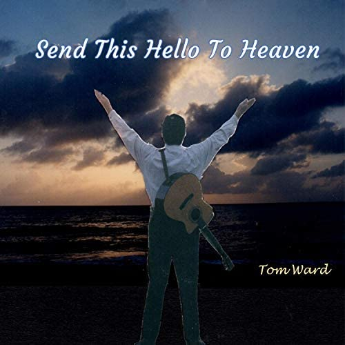 Tom Ward