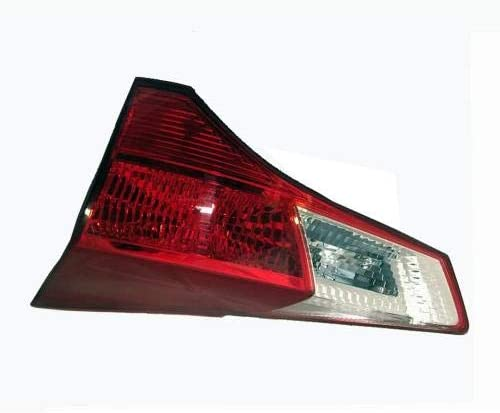 Go-Parts - 驚きの値段で for 2013 2018 Toyota Tail Light RAV4 Rear 新作送料無料 Asse Lamp