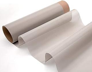 SHUNFENG-EU Tissu Transparent Mesh EMF RF Tissu conducteur Tissu Anti-Statique électromagnétique Blocage RFID Anti-rayonne...
