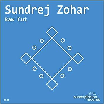 Raw Cut (Radio Edit)
