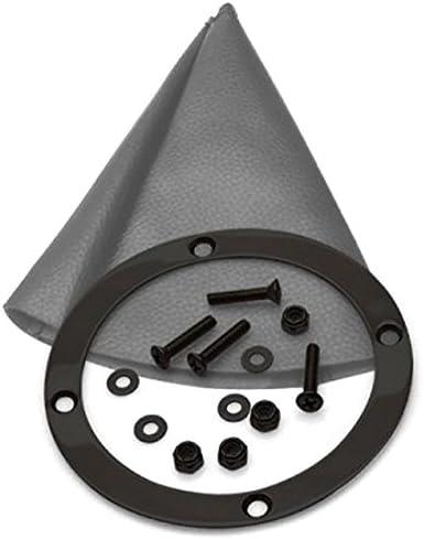 American Shifter Special sale item Ranking TOP8 404235 Kit 45RFE Trim 10