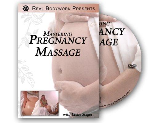 Mastering Pregnancy Massage