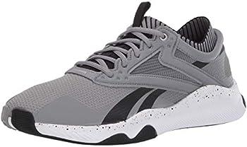 Reebok Men's HIIT Training Shoes