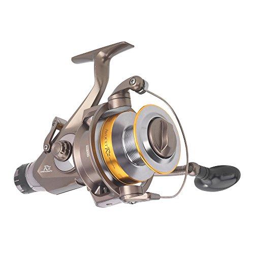 Mitchell Avocet RZ 5500 FS 1394683 - Carrete de Pesca con Rueda Libre