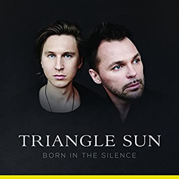 Born in the Silence