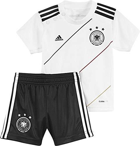 adidas DFB Home Baby Kit