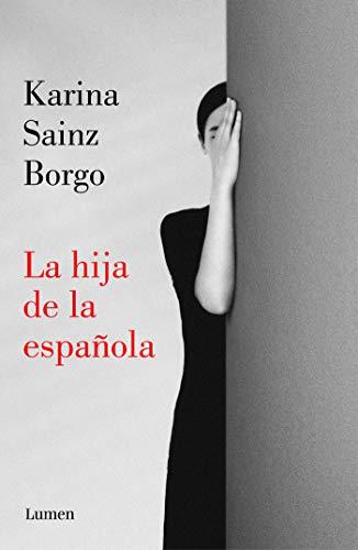 La hija de la española (Narrativa)