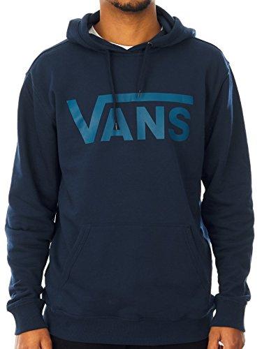 Vans Classic T-Shirt Uomo