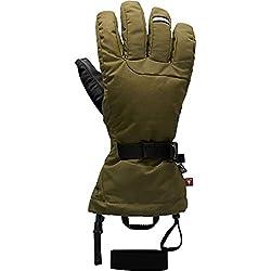 Mountain Hardwear FireFall/2 Men's GORE-TEX Glove for Skiing, Hiking, Camping