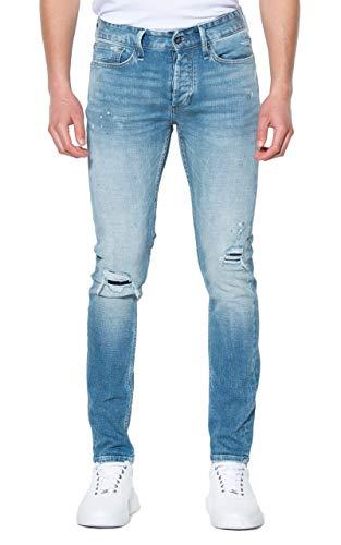 Denham Bolt GLHAVANA Herren Jeans
