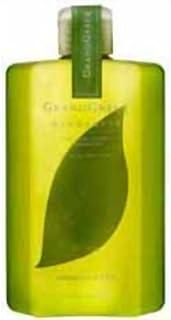 ニューウェイジャパン グラングリーン ナチュラルモイストシャンプー 280ml