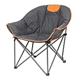 Moon Chair For Camping - Best Reviews Guide