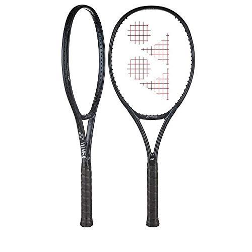 Yonex Tennisschläger V Core 100 300 Gramm Galaxy L3