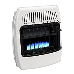10 Best Flame Heaters