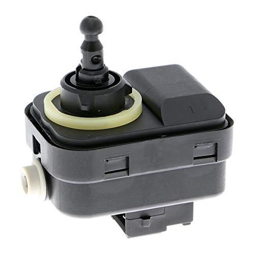 VEMO V70-77-0012 koplamp