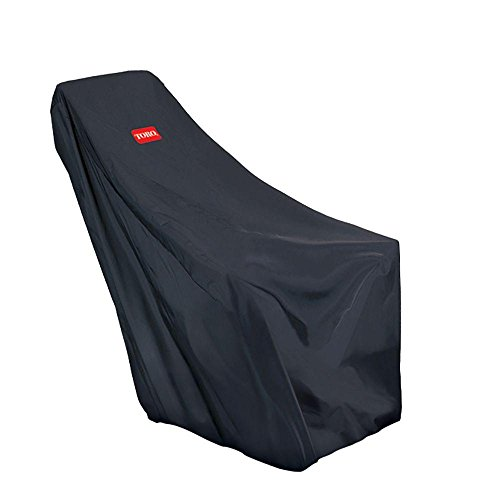 Toro 490-7464 Single Stage Snow Thrower Cover