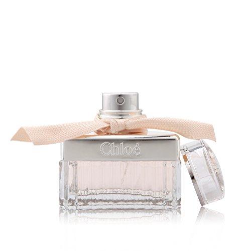 ISOWO SERVICES SL** Fleur de parfum edp vapo 30 ml