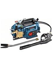 Bosch Professional Hogedrukreiniger GHP 5-13 C (max. druk 140 bar, 2.300 Watt, in doos)