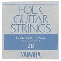ヤマハ YAMAHA/フォーク弦バラ FS-522(2B)【ヤマハ】