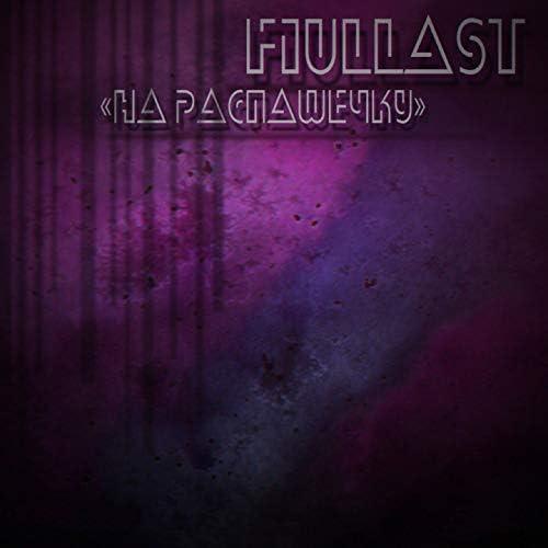 FIULLAST