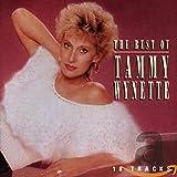 Songtexte von Tammy Wynette - The Best of Tammy Wynette