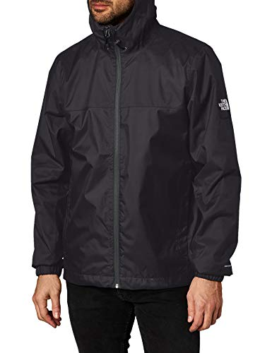 THE NORTH FACE Mountain Q Jacket Men - wasserdichte Jacke