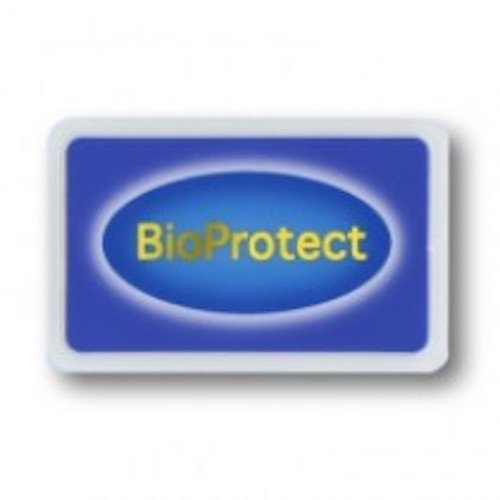 Elektrosmog - 3 x BioProtect Handy Card - Abschirmung