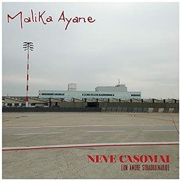 Neve Casomai (Un Amore Straordinario) (Radio Version)