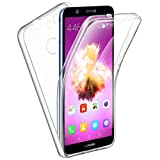 TBOC Hülle für Huawei P Smart (5.65