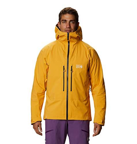 Mountain Hardwear Exposure/2 Goretex Pro XL