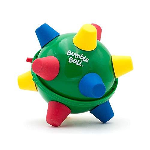 Crazy Pet Bumble Ball