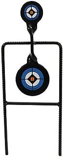 Best 45 caliber targets Reviews