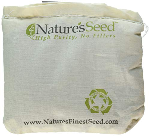 Nature's Seed Southern Subtropics Poultry Pasture Blend, 2000 sq. ft.